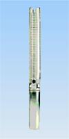 "Electric Submersible Pumps 4"" TX"