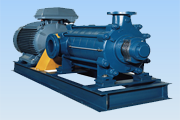 Multicelular Pumps Serie AP